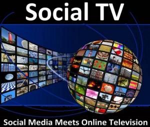 social-tv-